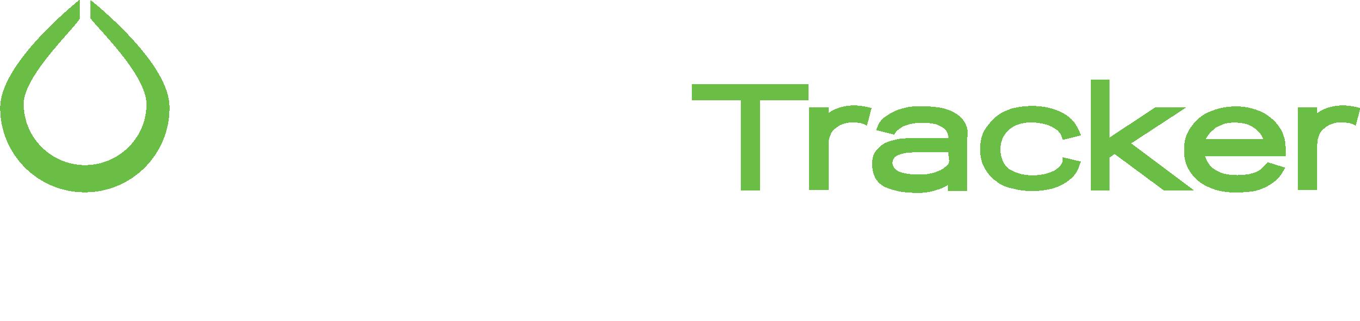 IT Pro Logo Inline White Green RGB-01