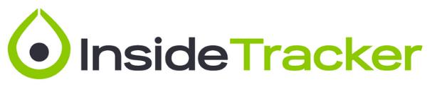 IT_Logo.png