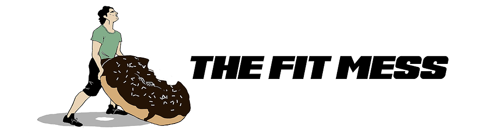 TFM Banner
