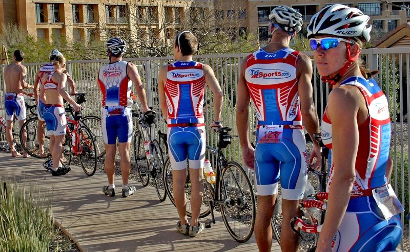 trisports_team.jpg