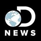 DISCOVERY_NEWS_LOGO.jpg