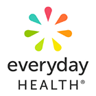 Everyday_Health_logo.png