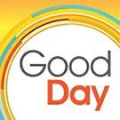 good_day_sacramento_logo-1.jpg