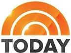 today-show-logo.jpg